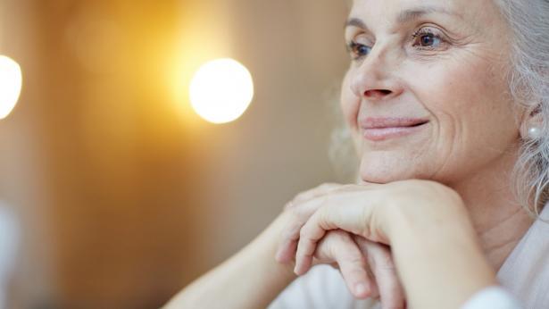 Le fratture da fragilità ossea sono destinate ad aumentare