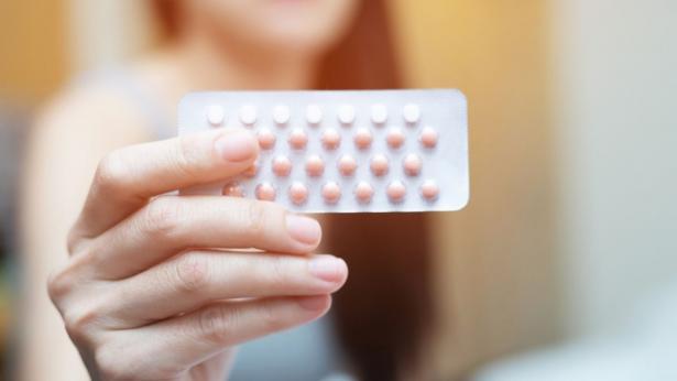 Giornata Mondiale della Contraccezione, in Italia è ancora un tabù