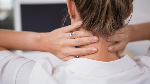 La campagna di sensibilizzazione per conoscere la fibromialgia