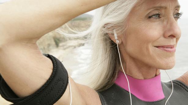 World Menopause Day, l'iniziativa dedicata alla salute delle donne