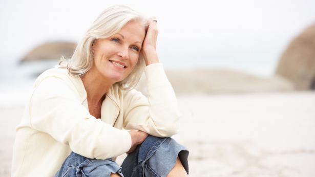 Cosa cambia nella donna con la menopausa: la Giornata Mondiale