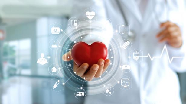 Copertura sanitaria universale: per tutti e dovunque