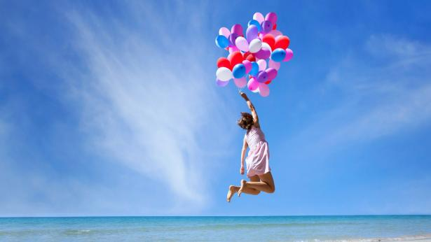 La tutela del benessere psicologico: la Giornata Mondiale dedicata alla salute della mente