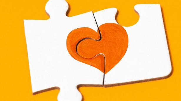Giornata Mondiale della Sclerosi Multipla: dati sulla relazione tra SM e Covid-19