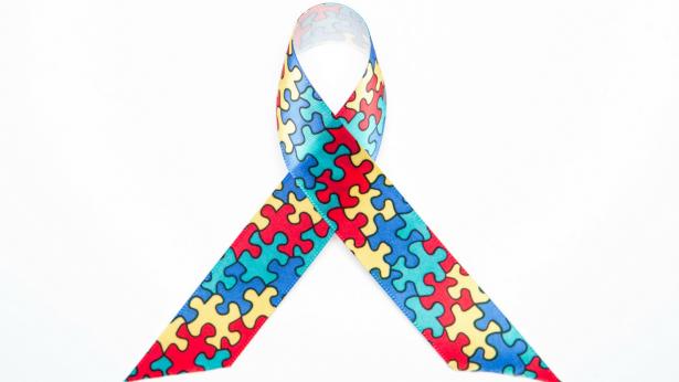 Agevolare la gestione del disturbo di Asperger