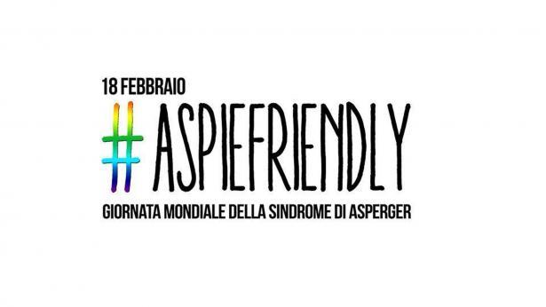 I disturbi dello sviluppo: la sindrome di Asperger