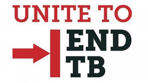 Guida etica per il trattamento dei malati di tubercolosi