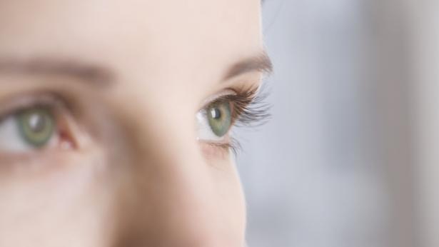 In Italia visite gratuite e incontri informativi per la salute degli occhi
