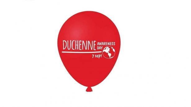 Combattere la distrofia di Duchenne: una giornata dedicata