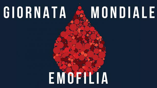 Si celebra la giornata dell'Emofilia, focus sull'assistenza pazienti