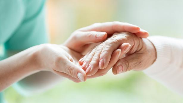 Giornata Mondiale Parkinson