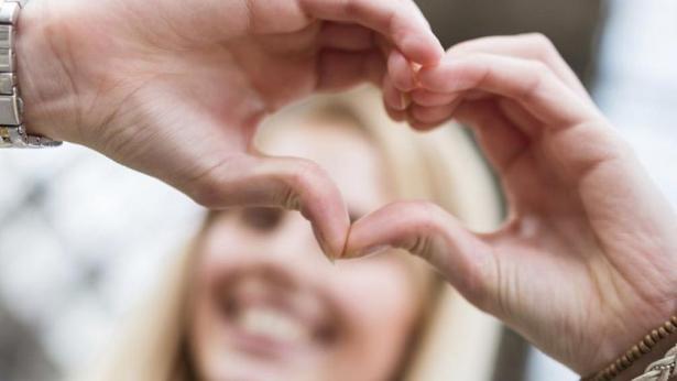Tutti insieme per il cuore: la Giornata Mondiale
