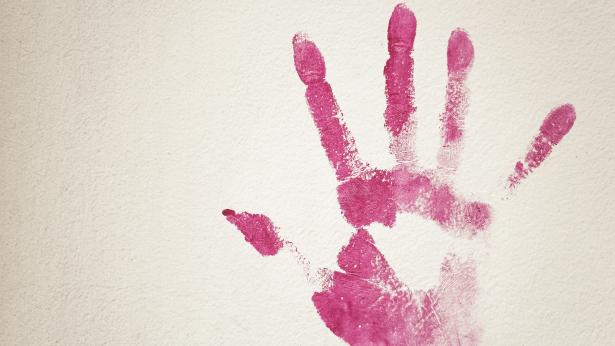 Giornata Mondiale per la lotta alla sepsi