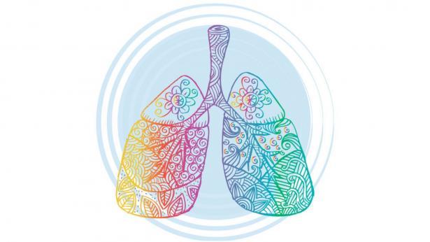 Giornata Mondiale Tubercolosi