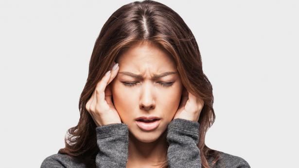 Le iniziative italiane contro il dolore alla testa