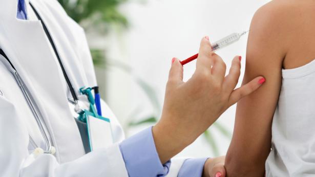 Vaccinarsi contro l'influenza: la campagna 2016