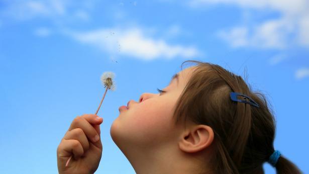 Crescita, riflessione e futuro le parole chiave per la Giornata italiana per la Sindrome di Down