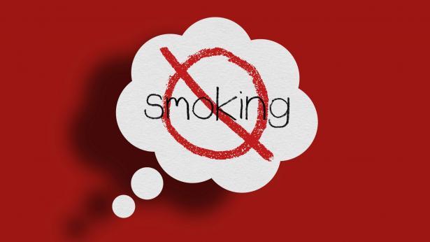 Giornata Nazionale per i Diritti dei Non Fumatori
