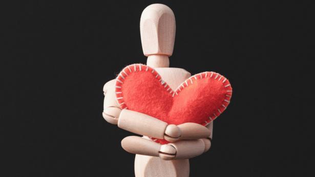 La campagna Check Your Pulse per la lotta alla Trombosi