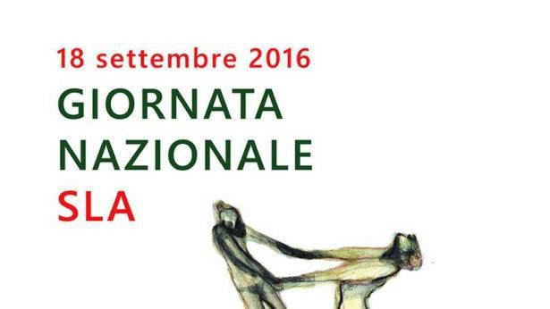 AISLA raccoglie fondi in 150 piazze italiane contro la SLA