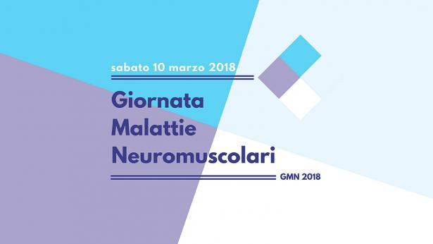 Conoscere le malattie neuromuscolari, le iniziative