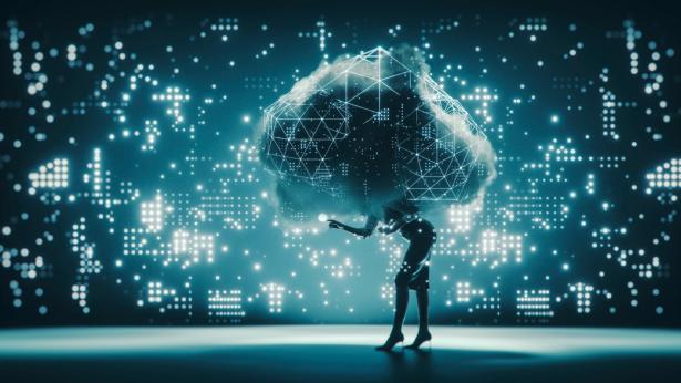 Gli effetti di internet sul cervello