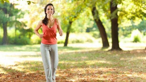 Grassi saturi e colesterolo non ostruiscono le arterie: lo dicono gli esperti