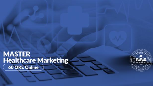 Healthcare Marketing, Content & Social Interactions: come muoversi nella digital revolution sanitaria
