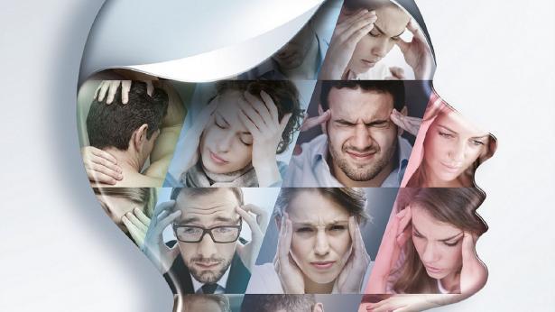 I consigli degli esperti per combattere il mal di testa