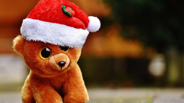 I consigli degli esperti per un Natale a misura di bambino