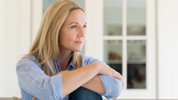 I consigli della SIGO per affrontare al meglio la menopausa
