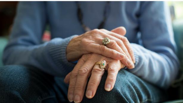 I progressi della ricerca scientifica per la malattia di Parkinson