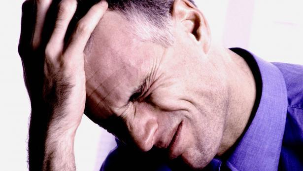 Come riconoscere in tempo i sintomi dell'ictus