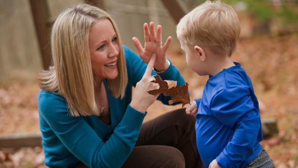 Il 60% dei bambini perde l'udito per cause che si possono prevenire