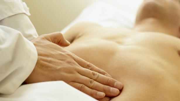 Il benessere della psiche dipenderebbe anche dall'intestino