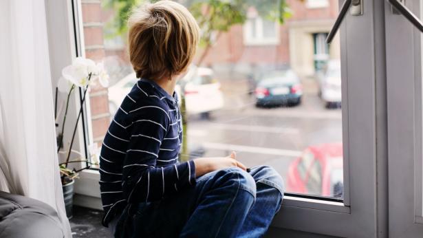 Il diritto di un progetto di vita per i malati di Autismo