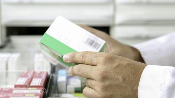 In farmacia il test per l'autodiagnosi dell'HIV