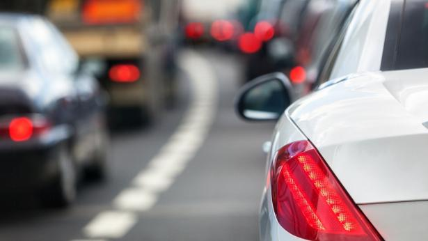 In Italia il traffico più rumoroso d'Europa: ecco le conseguenze per la salute
