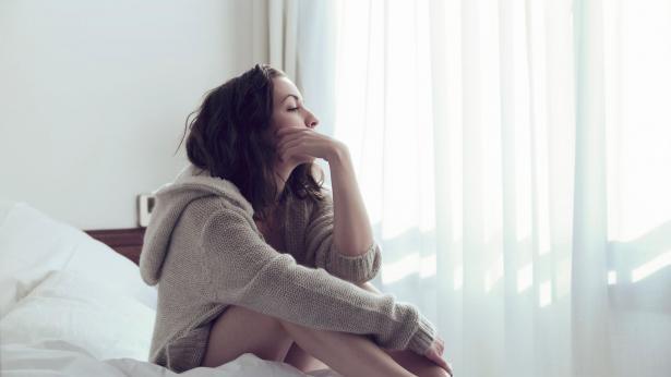 Infiammazione cronica e depressione: esiste un legame?
