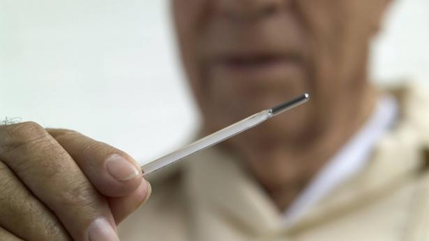 Influenza stagionale: chi dovrebbe fare il vaccino e perché