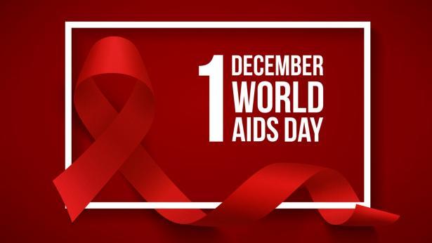 Informare per difendere: la lotta contro l'AIDS