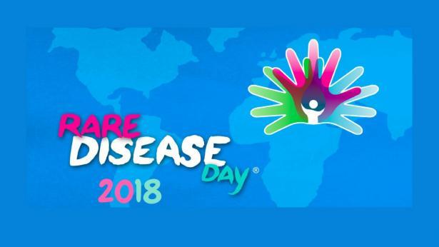 Iniziative a favore della ricerca per le malattie rare