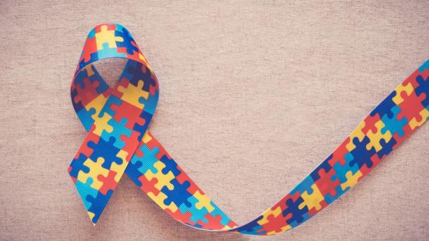 International Asperger Day 2019