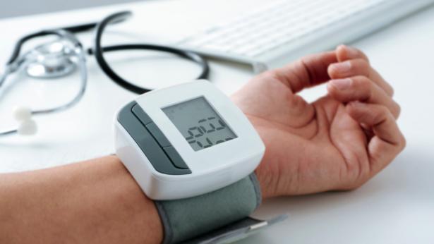 Ipertensione: un italiano su tre non la cura nel modo giusto