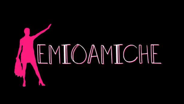 Kemioamiche: la forza delle donne contro il cancro al seno