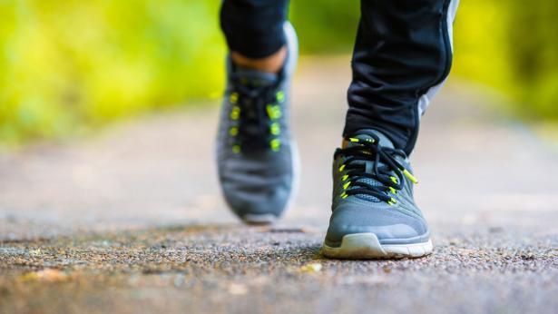 L'esercizio fisico rallenta la progressione dell'Alzheimer