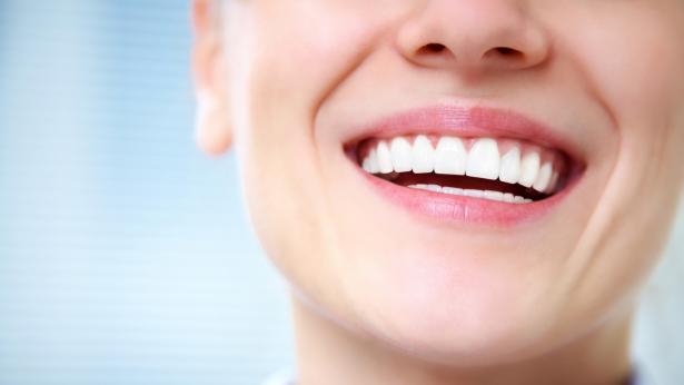 L'importanza della salute orale: il mese dedicato alla prevenzione dentale
