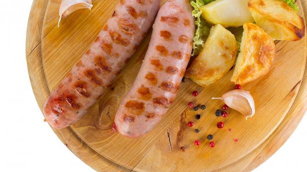 L'OMS inserisce la carne rossa nell'elenco delle sostanze cancerogene