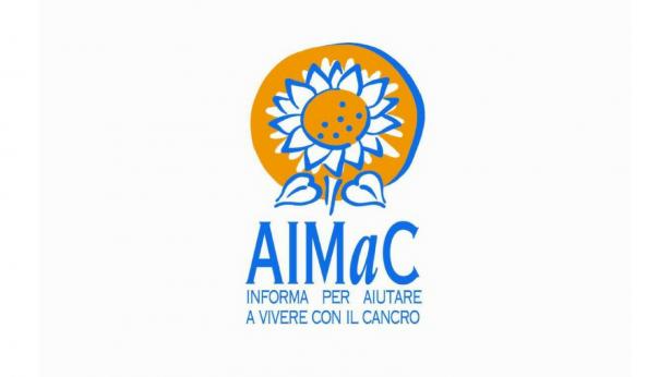 La campagna di reinserimento al lavoro per i malati di tumore sostenuta dall'Aimac