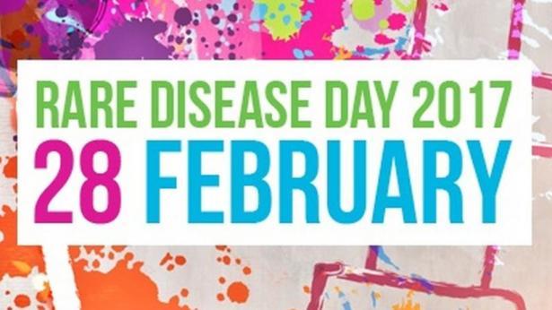 La ricerca scientifica a favore delle malattie rare